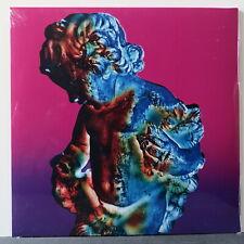 NEW ORDER 'Technique' 180g Vinyl LP NEW/SEALED