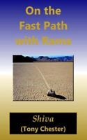 On the Fast Path with Rama, ISBN 0982050585, ISBN-13 9780982050583