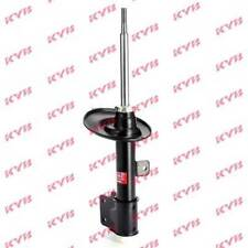 KYB Shock Absorber Fit with PEUGEOT 308 Front Right 333768