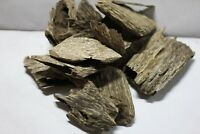 Agarwood Chips Oud Chips | High Quality Incense Aroma Natural Wild And Rare 1 KG