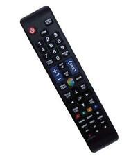 Samsung UE40ES6200S Replacement TV Remote Control