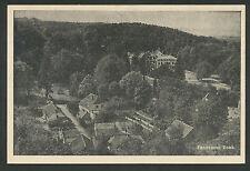 Panorama Beek