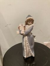 New Listinglladro figurines collectibles