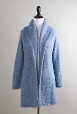 SOFT SURROUNDINGS NWT $98 Newfoundland Soft Knit Sweater Top Size XS Petite