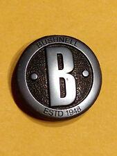 MODE BUTTON FOR BUSHNELL TOUR V2  SCOUT 1000 LEGEND 1200 ARC