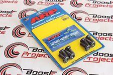 ARP Flywheel Bolt Kit for Nissan SR20DE/DET 2.0L 102-2803