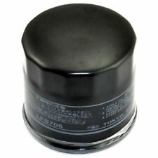 Motorcycle Oil Filter For Aprilia RSV 1000 RSV4 V4R Tuono 2011-2013 2012