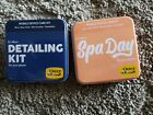 Spa Day & Detailing Kit Care Kit By Otterbox For Your Phone
