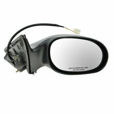 01-06 Dodge Stratus Power Non-Heated Right Passenger Side Mirror