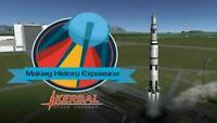 Kerbal Space Program: Making History | Steam Key | PC | Digital | Worldwide |