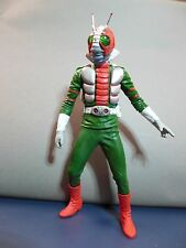 Bandai gashapon  Kamen Rider V3 figure US Seller