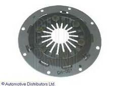 Honda Acty Clutch Cover Plate (1979-1985)