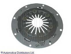 Releaser For HONDA Acty Civic II III GRB238
