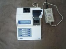 Artel PCS2 Pipette Kalibrierung Calibration System