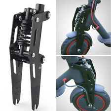 Front Suspension Kit for Xiaomi Mijia M365 M365 Pro Electric Scooter Shock New
