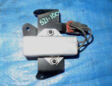 03- 07 Subaru Impreza RS & Outback DRL Resistor Relay Running Light