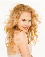 Nicole Kidman   10x8 Photo