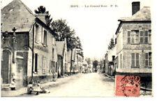 (S-86970) FRANCE - 02 - MOY DE L AISNE CPA