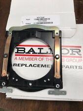 SP5172SP BALDOR Stationary Start Switch  NEW! L3709T  L1410T L1510T + More