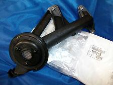 PEUGEOT 206.207.208.307.308.407 Oil Sump Pick Up / Strainer - Genuine - 101866