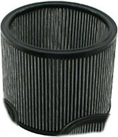 EMPI 43-6011 GAUZE AIR CLEANER ELEMENT OVAL 7 X 4-1/2 X 6 TALL VW BUGGY BUG GHIA