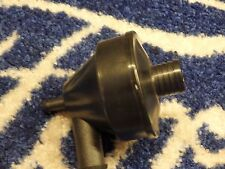 Ford escort MK4 cvh 1.3 1.4 1.6 crankcase breather valve new old stock