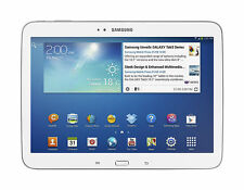 Tablettes et liseuses bluetooth Samsung