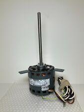 GE  5KCP29FK 1/8 HP, 230V BLOWER MOTOR,1500 RPM