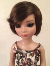 Wilde Ellowyne Wigged Out Doll Wig