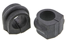 Suspension Stabilizer Bar Bushing Kit Front Mevotech MK90024