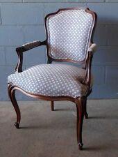 French Antique Furniture | EBay