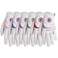FootJoy Golf Gloves for Women