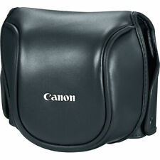 Canon Powershot Deluxe Soft Case PSC-6100 (G1X MII) *NEW*