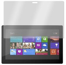 """Hellfire Trading Screen Protector Cover for Surface Pro 3 12"""""""