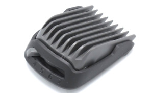 Genuine ADJUSTABLE 3 TO 7MM COMB ATTACHMENT For Philips Shaver MG5730
