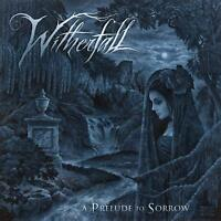 WITHERFALL - A PRELUDE TO SORROW  2 VINYL LP NEW