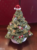 Villeroy & Boch FAIRYTALE PARK Christmas Tree
