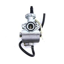 16mm Carburetor PZ16 Carb for 50cc 90cc 110cc 125cc ATV Dirt Bike