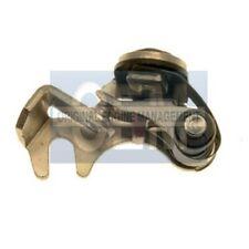 Ignition Point Set Fits Datsun 240Z 510 521 610 620 & 710 Forecast Brand    1814