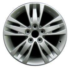 "16"" Ford Focus 2012 2013 2014 Factory OEM Rim Wheel 3880 Silver"