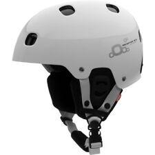 POC Receptor Bug Adjustable 2.0 Men's Unisex  Ski Helmet XL-XXL