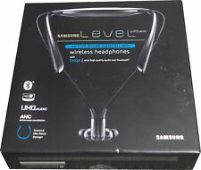 Samsung Level U Pro Bluetooth Wireless In-ear Headphones with Mic and UHQ Audio