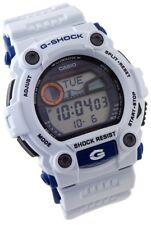 Casio Reloj, g Shock, luz, 5 alarmas, temporizador, G-7900A-7ER, nuevo