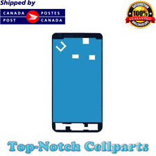 Samsung Galaxy S2 SII i9100 Front Frame Adhesive Sticker Tape