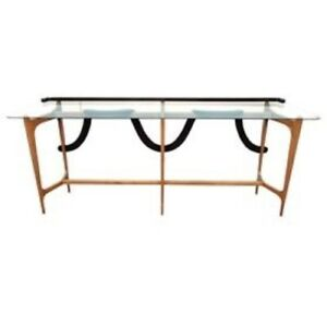 Console Table by Ico Parisi