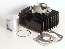 Honda Camino PX PXR Motor 70ccm Athena Tuning Zylinder mit Kolben & Dichtung Neu