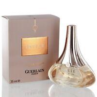 Idylle for women by Guerlain Eau De Parfum spray 1.2 Oz- new in box