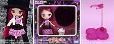 Petite Blythe Pure Punthic Doll #351191  - Takara Tomy , #ok