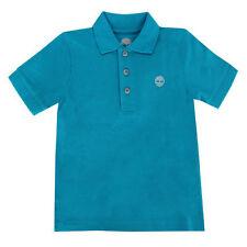 Chemises bleus en 8 ans pour garçon de 2 à 16 ans