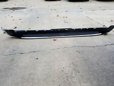 2016 2017 Buick Enclave Assist Steps GM OEM RUNNING BOARD Right 16 17